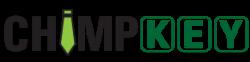 Chimpkey | PDF to XML Conversion Experts